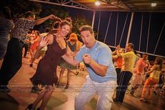 lun, 2015-08-17 20:42 - IMG_3148-Salsa-danse-dance-party