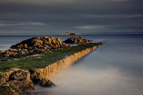 longexposure seascape water canon scotland seaside waterfront fife nd waterscape kinghorn 24105 fifecoastalpath fifecoast grantmorris grantmorrisphotography