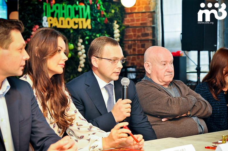 Kinotavrik_P&Radosti_i.evlakhov@.mail.ru-9