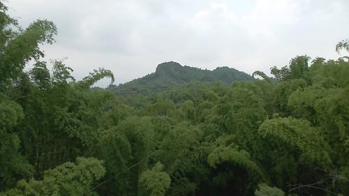 馬頭山 | by TEIA - 台灣環境資訊協會