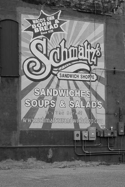 Schmaltz's