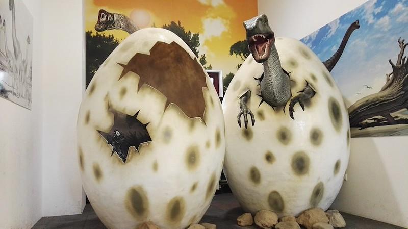 Dino_Parc-8