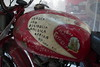 1957 Ducati 175 T Giro del Mondo