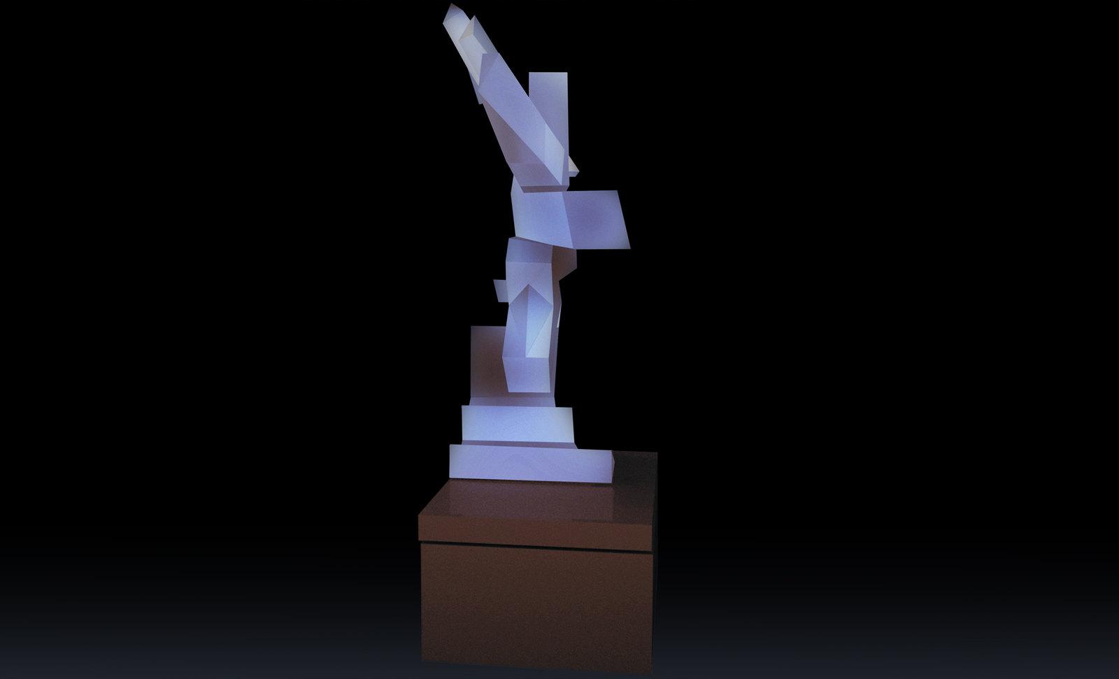 EsculturaMAMmx085
