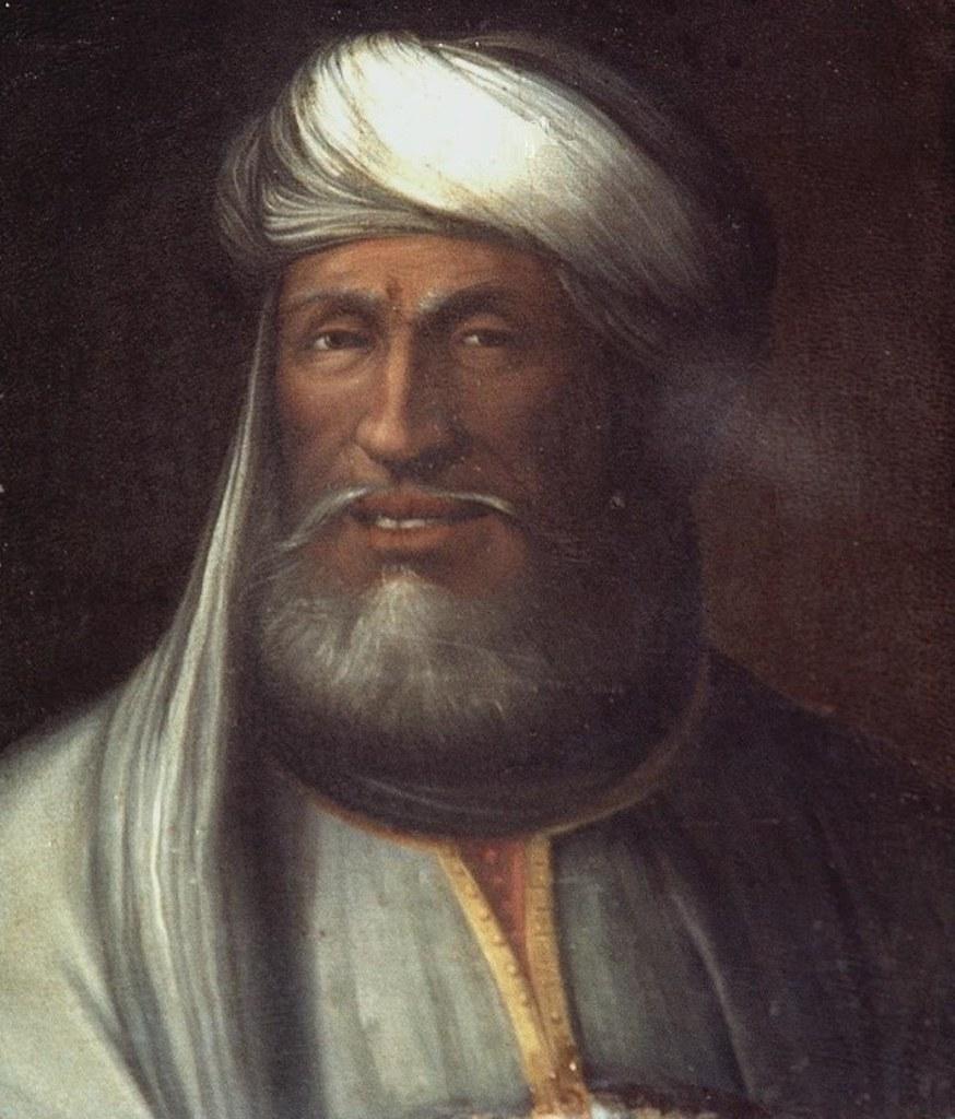 Картинки по запросу tarik ibn ziyad