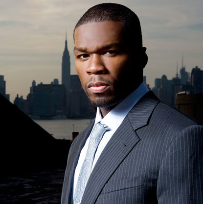 50 Cent Says New Album Coming In December | www mp3waxx com