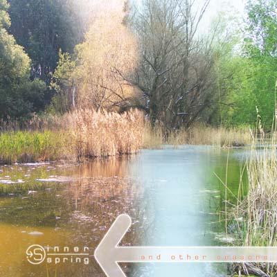2011. szeptember 1. 13:30 - Inner Spring: ...and Other Seasons