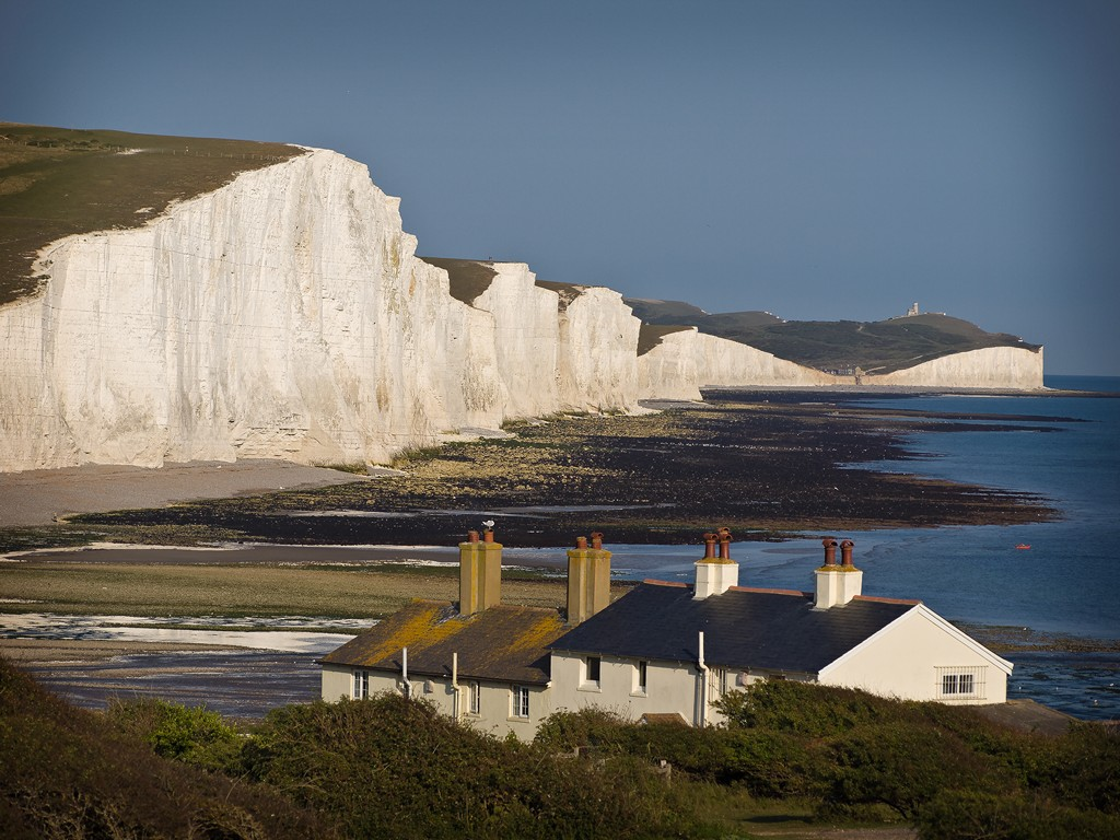 Cottages with a view Seven Sisters_20110730_07_DxO_1024x768
