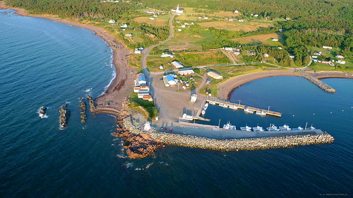 ocean above blue sea lighthouse beach water marina swimming evening harbor boat fishing fisherman sand novascotia harbour tide aerial fromabove anchorage wharf seakayak aerialphoto sunlit fishingboat buoy arisaig deepseafishing nspp antigonishcounty arisaiglighthouse