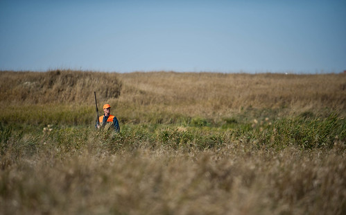 South-Dakota-Pheasant-Opener-2011-3850 | by nicholasputz