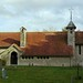 Curbridge (St John)