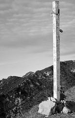 Saddle Peak (Malibu) Paragliding