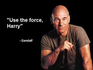 use-the-force-harry-gandalf | by Brent_Zupp