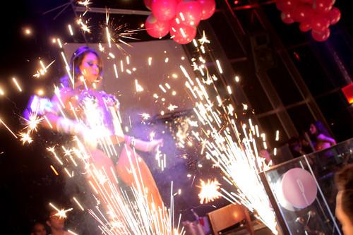 Fotos do evento Aniversário Privilège 12 anos em Juiz de Fora