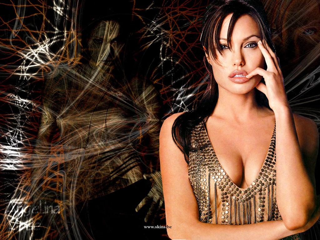 Angelina Jolie Sex angelina-jolie-sexy-cool | she my favor movie maker charcter