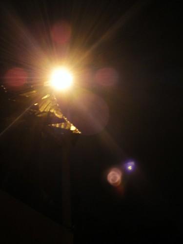 Road light | by iqomatulhaq
