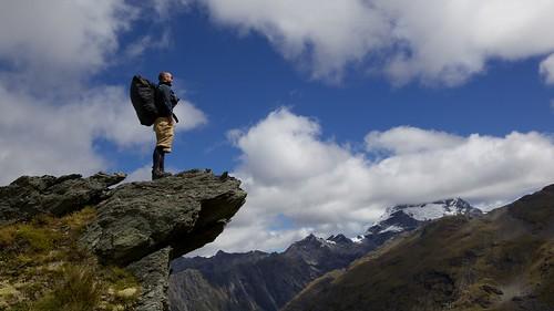 newzealand mountains landscape glacier nico epic mtaspiringnationalpark teararoa thelongpathway