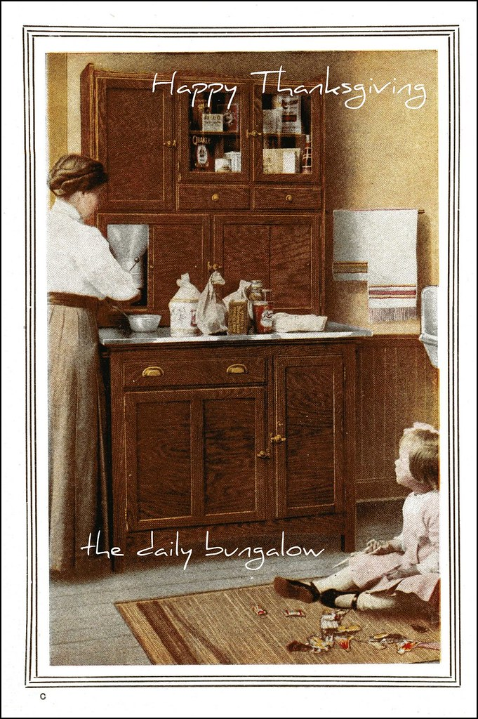 Hastings Cabinets Grand Rapids Furniture Record 1911 Flickr