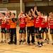 Sporting Nelo - Eynatten (24-03-2012)