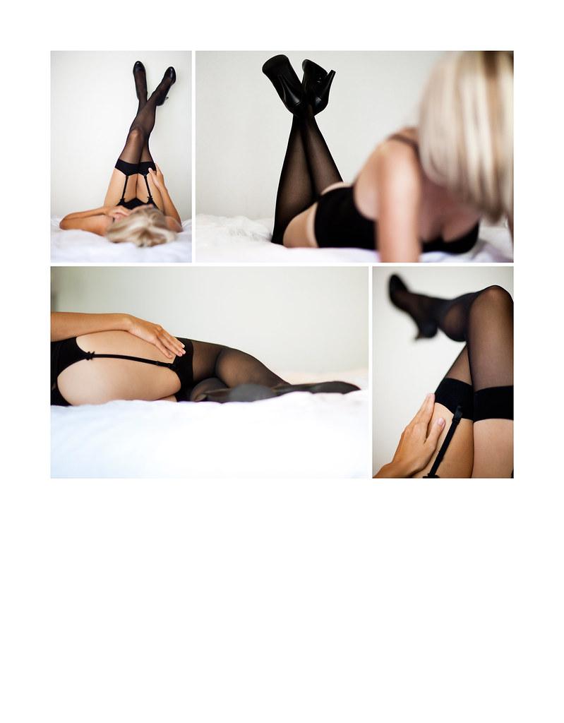 boudoir by smeert