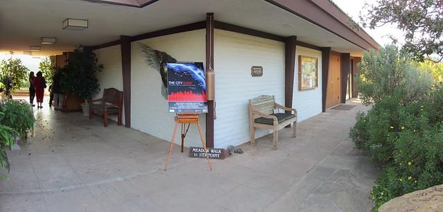 IMG_7647_3 111022 the City Dark at Ojai Meditation Mount ICE rm stitch98