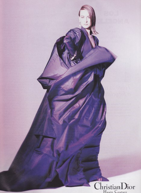 f5aa2b1ea ... 1990 - Christian Dior