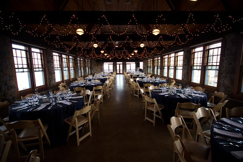 Untitled | by ImNotQuiteJack