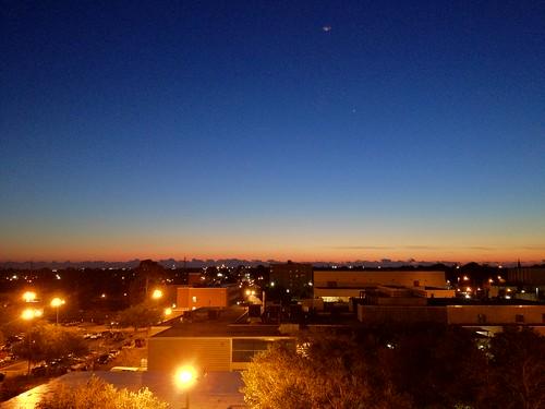 sunrise jacksonville shands