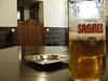 Évora, na pár piv, foto: Petr Nejedlý