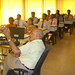 "Seminar on ""Mangement of Science & Technology"" delivered by Padmashree Prof. (Dr.) K. L. Chopra on 02nd November, 2011 in BBIT Campus."