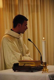 Anniversario San Carlo Borromeo 04.11 (44)   by ParrocchiaUniversitaria
