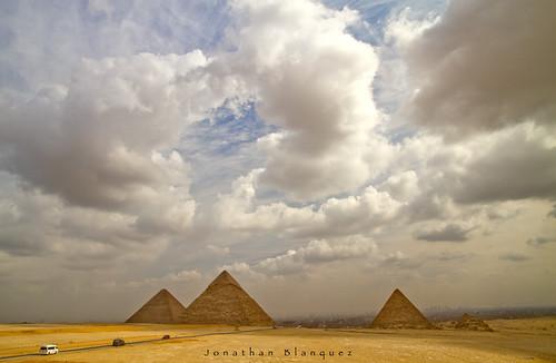 canon eos jonathan egypt ii 7d di jb egipto tamron ifc f28 xr 2010 2011 1750mm tamron1750mmf28xrdiii canoneos7d blanquez jonathanblanquez