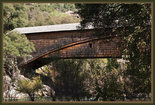 california bridge northerncalifornia coveredbridge southyubariverstatepark bridgeportcoveredbridge