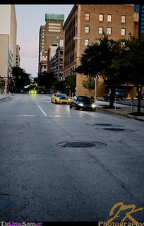 Road-Traffic-Green | by JoeyNewcombe