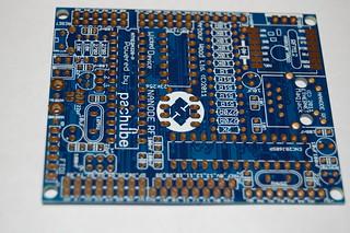AB1 - Nanode RF PCB | by Ian Chilton