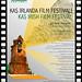 Kaş İrlanda Film Festivali