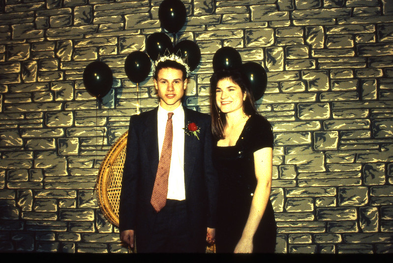 1992-07_actv_turnabout_dance_20