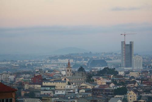 madagascar beginnings antananarivo elevenproject 11elevenlive