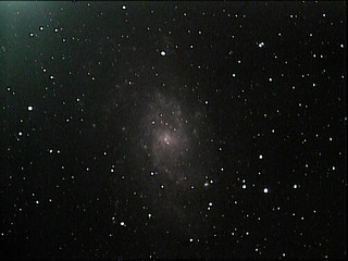 M33-2011-10-04-stacked-PS | by psu13