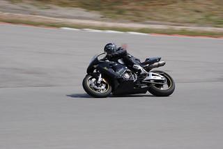 DSC_0159 | by Cevennes Moto Piste