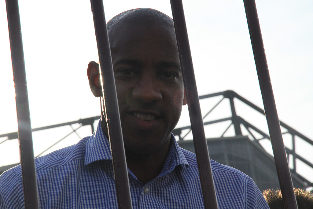 296-365 Year3 Dion Dublin Is Famous Stranger #2 | Take a pho… | Flickr