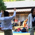 とび「デロッピーはじまるよ〜」 / @蔵フェスvol.18