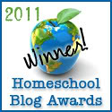 HSBAAwards2011Winner | by HarmonyArtMom