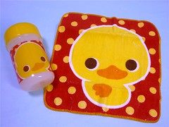 Winnie The Pooh Lenzuola.桃子 Momichan S Childhood Journal Winnie Pooh Bento Tools