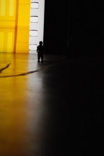 Choice, past | by Ilias Bartolini