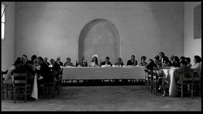 Mamma Roma (Pier Paolo Pasolini - 1962) | Visit Cafe Pellico… | Flickr