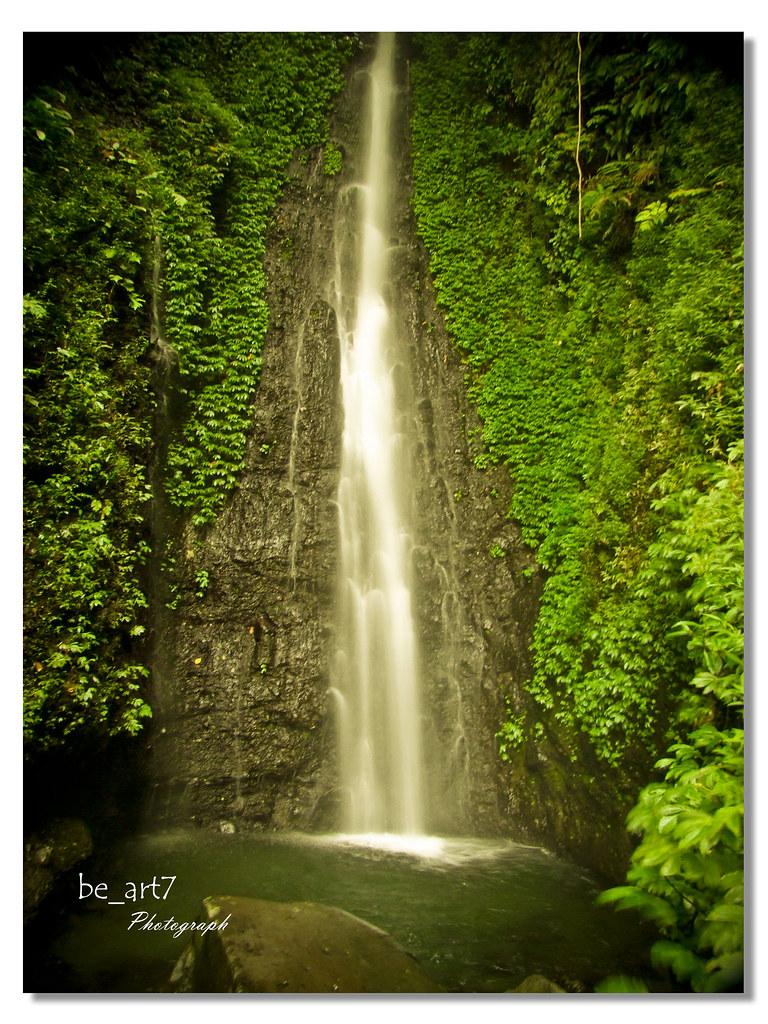 air terjun srambang ngawi | Artadi be_art10 | Flickr