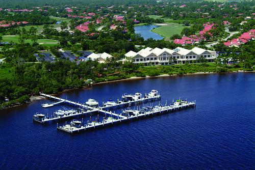 treasurecoast privateclubs palmcity luxuryrealestate harbourridge floridamarinas floridagatedcommunities hrycc