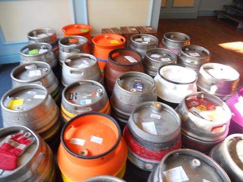 Carmarthen-Beer-Festival-Wed-27-09-11-16