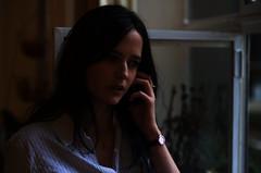 2011. október 5. 11:52 - Bond-lány másképp